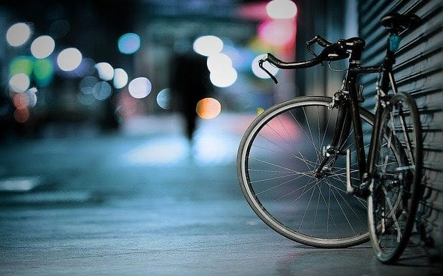 bicycle 1839005 640