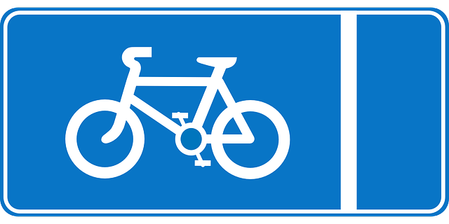 bicycle path 147234 640