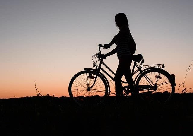 The Definitive Reasons for You to Join the Biking Family Right Now: Amazing Cycling Benefits – Part 1