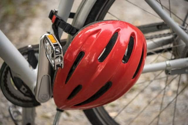 Top 7 Bike Helmets