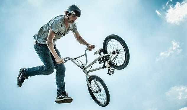 The 10 Best BMX Bike Brands