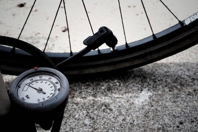 The 8 Best Road Bike Tires for Puncture Resistance