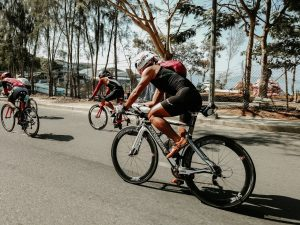 Best Triathlon Bikes for Beginners