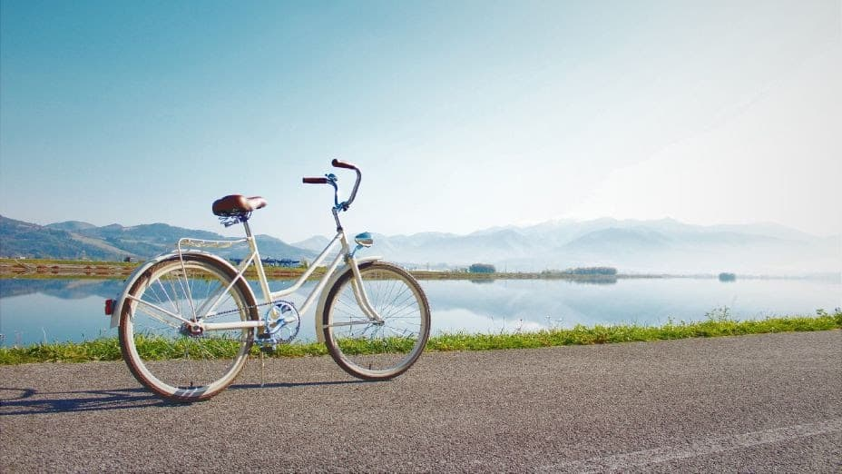 Best Bikes for Short Riders